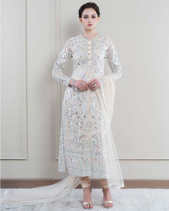 GRACIE KURTA SET