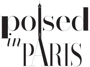 POISED_IN_PARIS