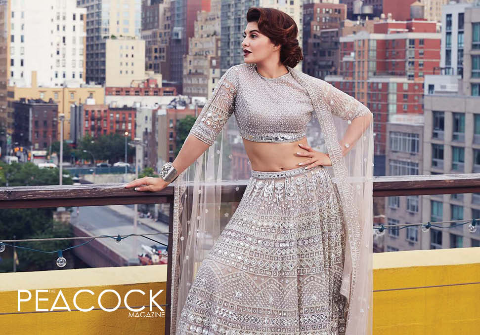 fsp_celebrity_collection_Jacqueline Fernandez_lehenga_set