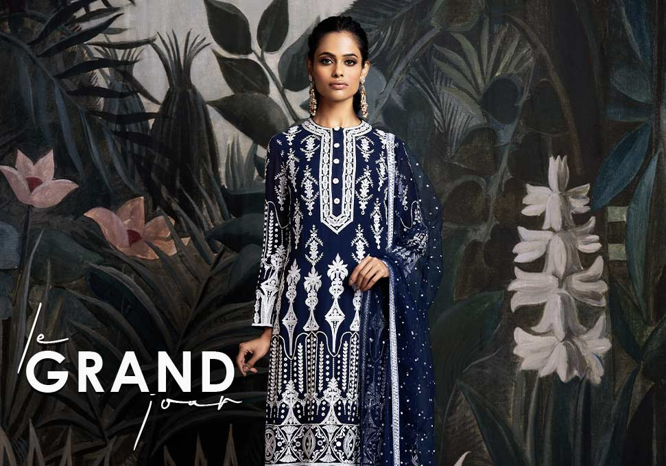 Grand_jour_kurta_set