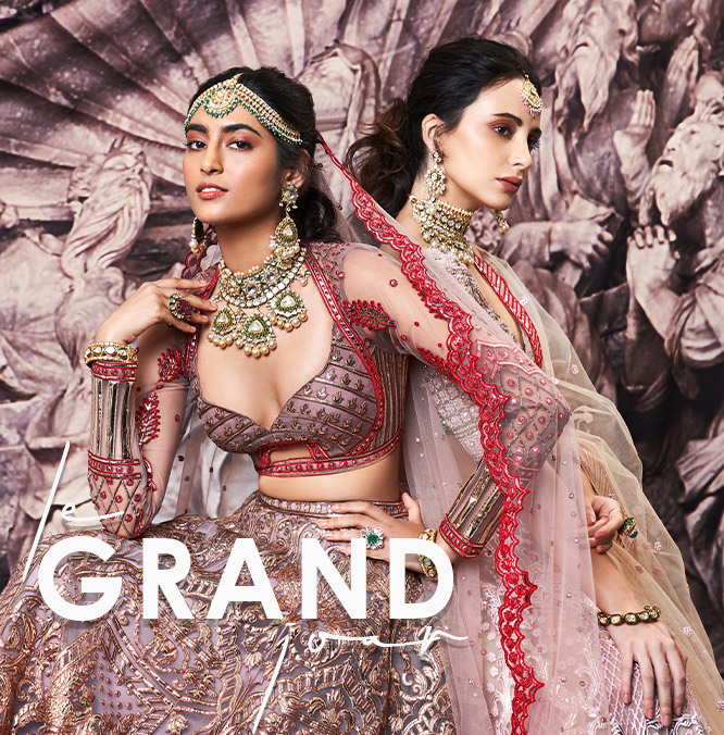 Grand_jour_lehenga_set
