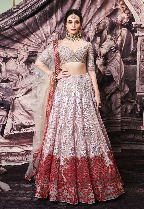 fsp_new_collection_lehengas_set